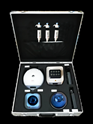 Picture of COVID-19 NUCLEIC ACID TEST TOOLKIT 12100600