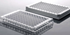 Picture of 96 Well ELISA Plate det 504201