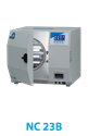 Picture of Laboratory Equipment Autoclave Bench Top 32Litres NC 32S